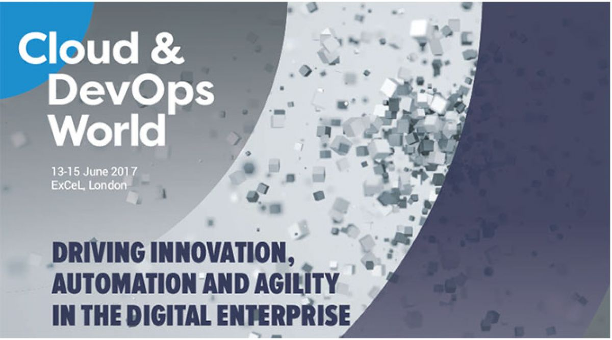 Cloud & DevOps World