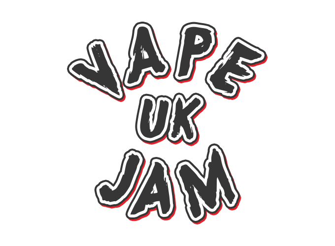 Vape Jam UK
