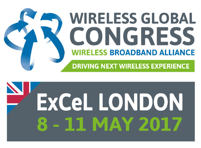Wireless Global Congress