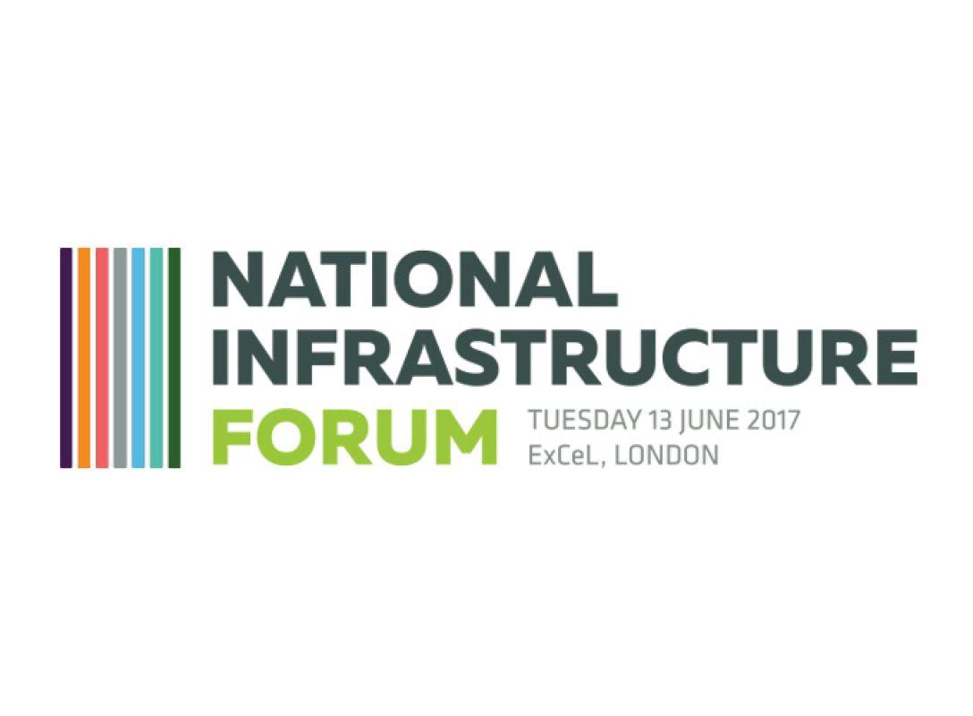 National Infrastructure Forum 2017