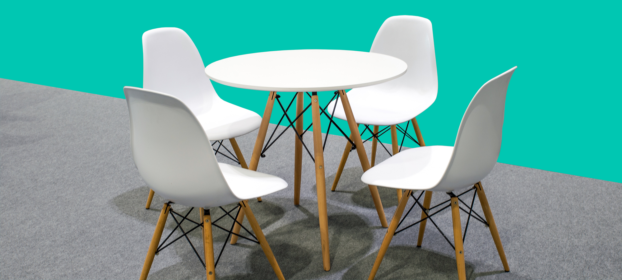 Furniture Design Exhibition London brilliant furniture design exhibition london on